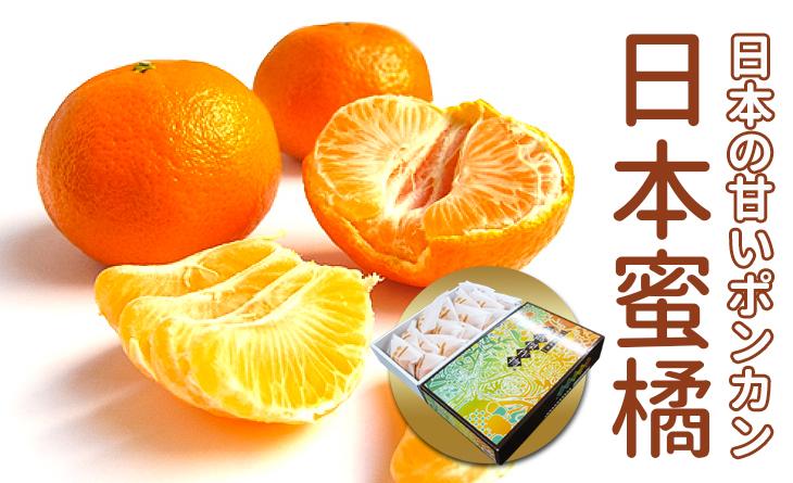 【台北濱江】卡哇依小蜜橘!濃濃甜蜜滋味!日本小蜜橘1kg/盒