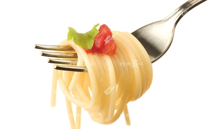 【台北濱江】 加熱即時方便省時又省力-米蘭茄汁肉醬義大利麵1.濱江 市場 水果 批發38kg/份